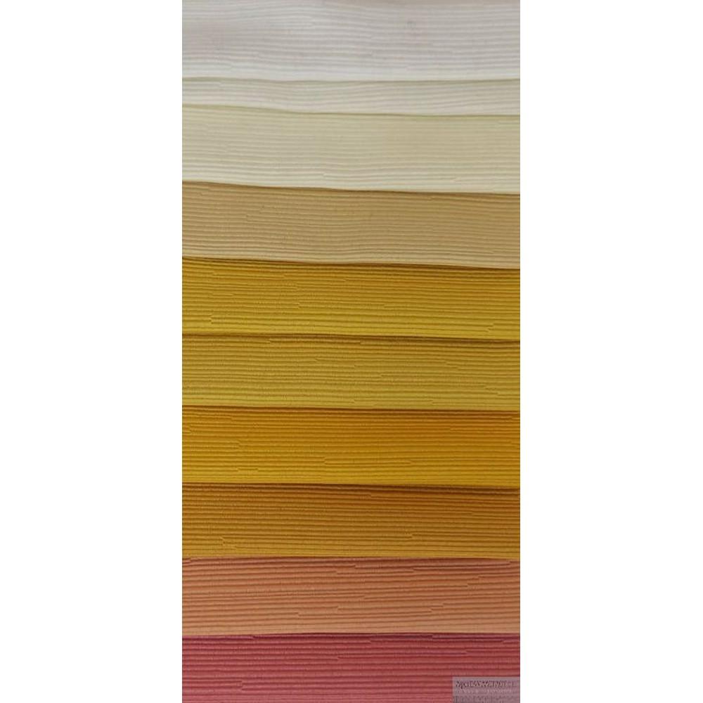 ύφασμα γκρό χρωματιστό